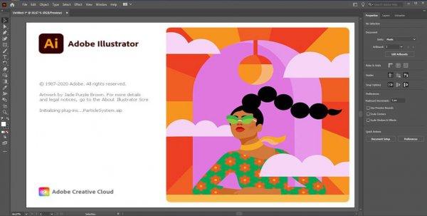 Adobe-Illustrator-CC-2021