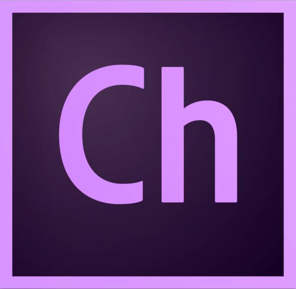 Adobe_Character_Animator_icon