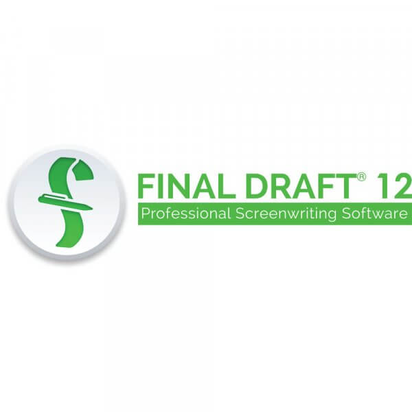 final_draft_12 purchase