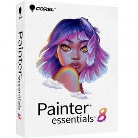 painter-essentials 8 sale