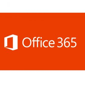 Microsoft Office 365 Professional Plus