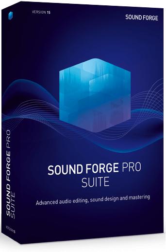 sound-forge-pro-15