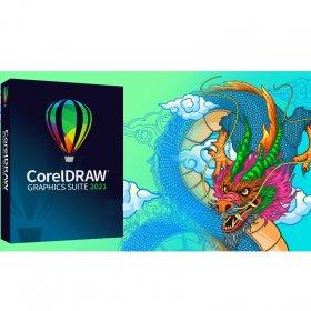 CorelDRAW-Graphics-Suite-2021-Free-Download