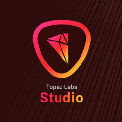 Topaz Studio 2